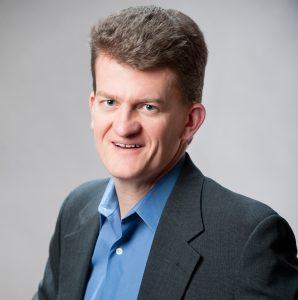 David Giltner