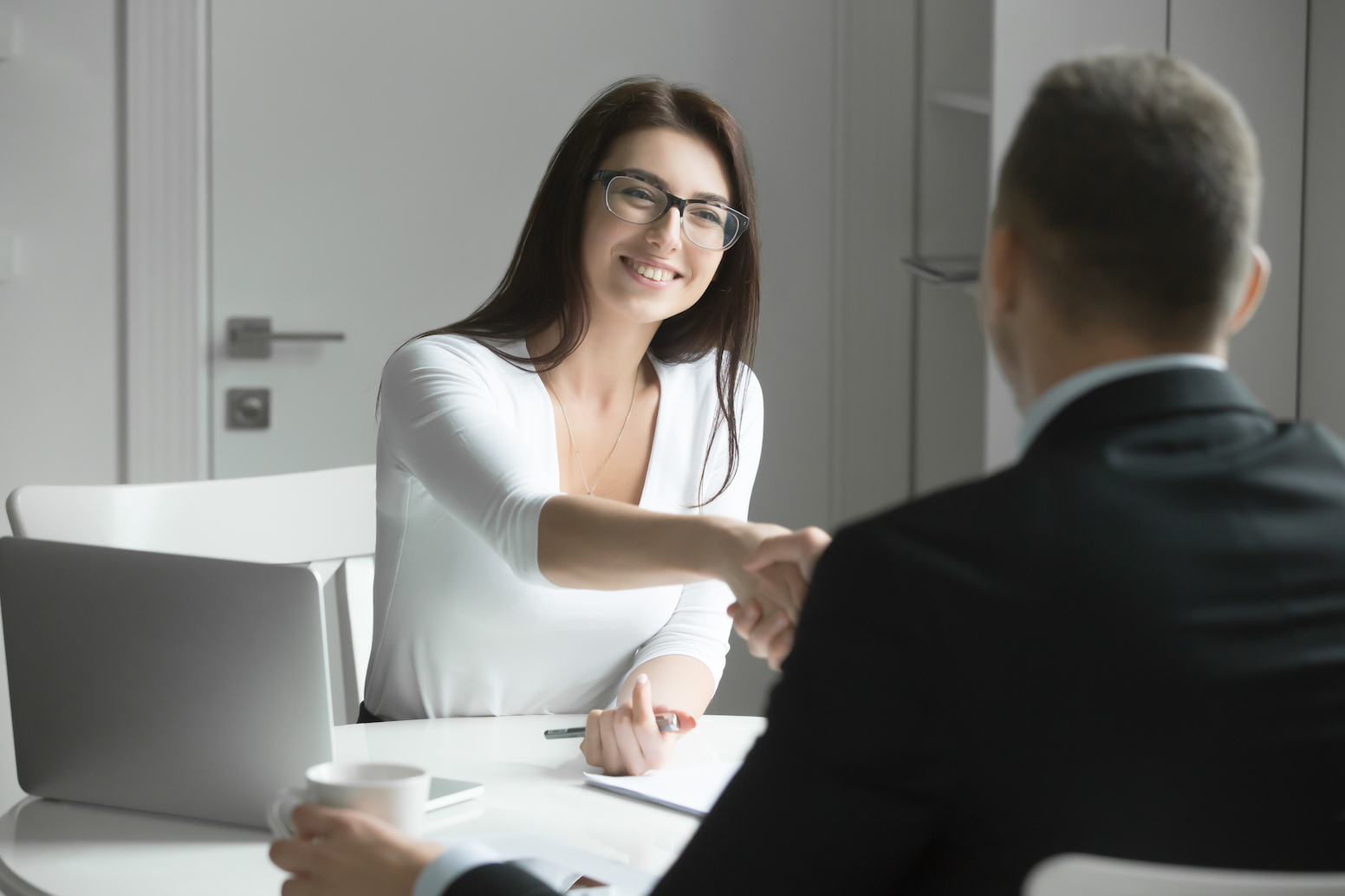 Image - Improve your interview and resume skills