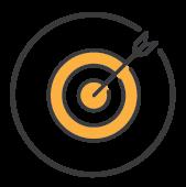 Image - Define your target