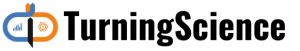 TurningScience Logo